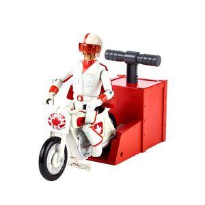 Toy-Story-4-Duke-Caboom-com-Moto---Mattel