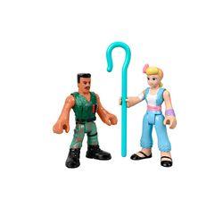 Toy-Story-4-Imaginext-Toy-Bo-Peep-e-Combate-Carl---Mattel