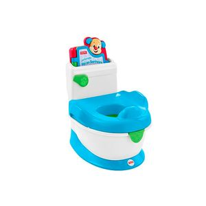 Fisher-Price-Troninho-do-Cachorrinho---Mattel
