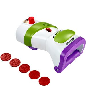 Toy-Story-4-Buzz-Lightyear-Lancador-de-Discos-Rapid-Disc-Blaster---Mattel