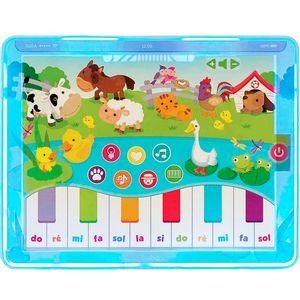 Tablet-Cantando-com-os-Animais---Buba