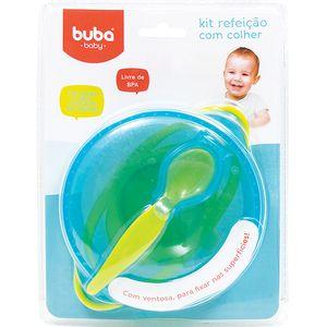 Kit-Refeicao-Azul-com-Colher---Buba