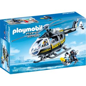f9dec546846 Barbie-skate-com-acessorios-e-adesivos-glitter Brinquedos Playskool ...
