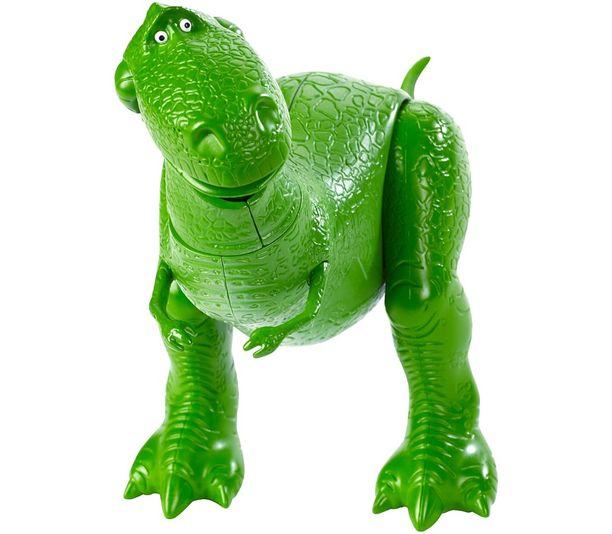 Toy-Story-4-Figura-Rex---Mattel