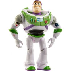 Toy-Story-4-Figura-Buzz-Lightyear---Mattel