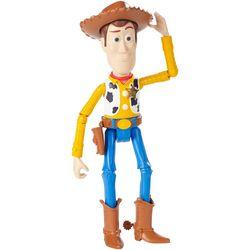 Toy-Story-4-Figura-Woody---Mattel