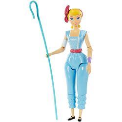 Toy-Story-4-Figura-Betty---Mattel