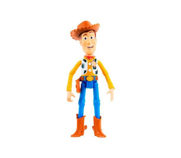 Toy-Story-4-Falante-Woody---Mattel