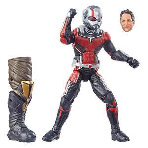 Marvel-Legends-Series-Avengers---Homem-Formiga-de-15-cm---Hasbro