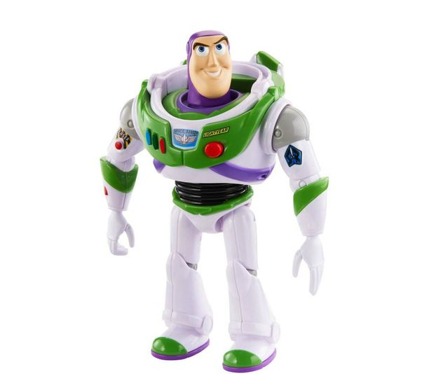 Toy-Story-4-Figura-Faltante-Buzz-Lightyear---Mattel