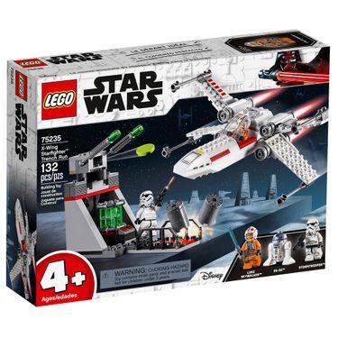 Building Toys Lego Star Wars Building Toys Building Sets