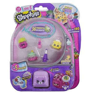 Shopkins-Serie-5-Blister-Kit-com-5---DTC