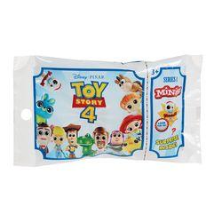Toy-Story-4-Minis---Mattel
