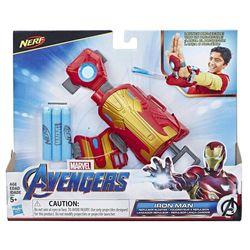 Nerf-Lancador-de-Dardos-Repulsor-Homem-de-Ferro---Hasbro