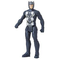 Boneco-Vingadores-Thor---Hasbro
