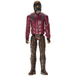 Boneco-Titan-Hero-Power-FX-Star-Lord---Hasbro