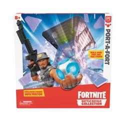 Fortnite-Construa-seu-Forte---Fun-Divirta-se