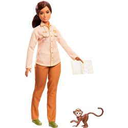 Barbie-National-Geographic-Conservacionista-da-Vida-Selvagem---Mattel