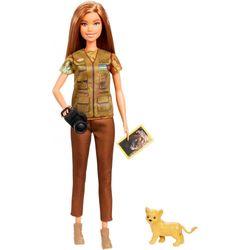 Barbie-National-Geographic-Fotojornalista---Mattel