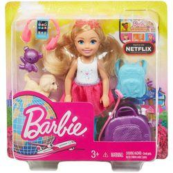 Barbie-Chelsea-Conjunto-de-Viagem-com-Filhotes-e-Acessorios---Mattel