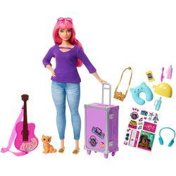 Barbie-Daisy-com-Acessorios---Mattel