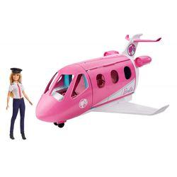 Jato-da-Barbie---Mattel