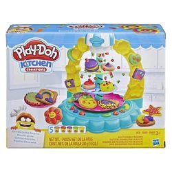 Play-Doh-Kitchen-Conjunto-Festival-de-Cookies---Hasbro