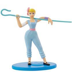 Mini-Boneco-Jessie-Toy-Story-4---Mattel