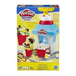 Play-Doh-Kitchen-Festa-da-Pipoca---Hasbro