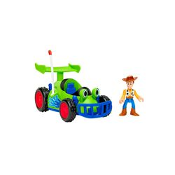 Imaginext-Toy-Story-4-Woody-e-Veiculo---Mattel