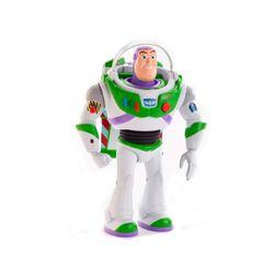 Toy-Story-4-Boneco-Articulado-Buzz-Lightyear-com-Movimentos-Reais---Mattel