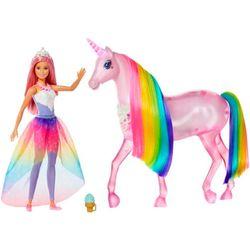 Barbie-Unicornio-de-Luzes-Magicas---Mattel