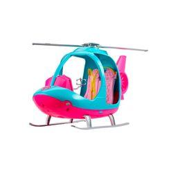 Barbie-Explorar-e-Descobrir-Helicoptero---Mattel-
