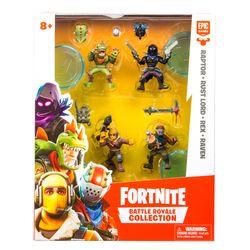 Fortnite-Mini-Figura-4-Personagens-com-Acessorios---Fun-Divirta-se