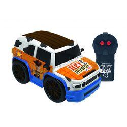 Carro-de-Controle-Remoto-Team-Racer-Woody---Candide