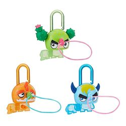 Conjunto-Cadeado-Lock-Stars-Serie-2---Hasbro