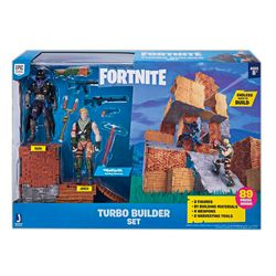Fortnite-Pack-com-2-Figuras-10-cm-Turbo-Builder-Set---Sunny