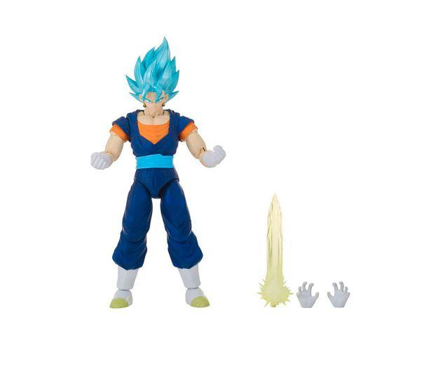 Dragon-Ball-Super-35855O-Boneco-Articulado-Colecionavel-Super-Vegeta---Fun-Divirta-se