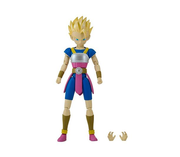 Boneco-Dragon-Ball-Super-Super-Cabba---Fun-Divirta-se