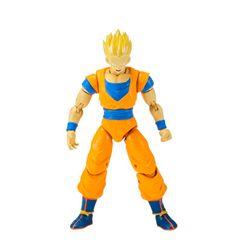 Dragon-Ball-Super-35855R-Boneco-Articulado-Colecionavel-Super-Gohan---Fun-Divirta-se