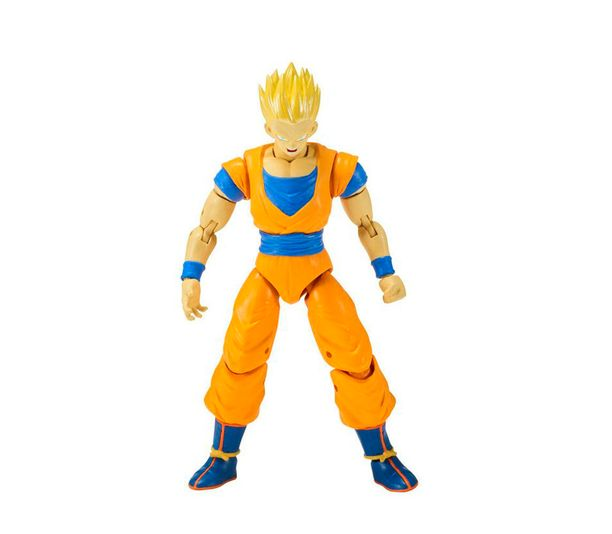 Dragon-Ball-Super-35855R-Boneco-Articulado-Colecionavel-Super-Gohan---Fun-Divirta-se