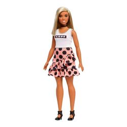 Barbie-Fashionista-Cabelo-Curto---Mattel---1