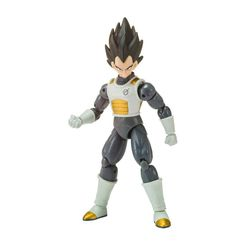 Dragon-Ball-Colecionavel-Vegeta---Fun-Divirta-se