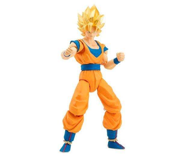 Dragon-Ball-Colecionavel-Super-Goku---Fun-Divirta-se
