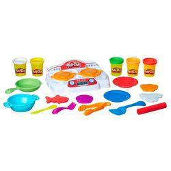 Conjunto-PlayDoh-Criacoes-No-Fogao---Hasbro