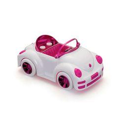 Fusca-Branco-Conversivel-Girls-Power-Car-–-Monte-Libano