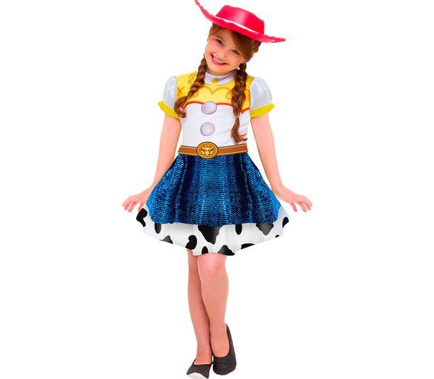 Fantasia-Toy-Story-4-Jessie-G---Regina-Festas