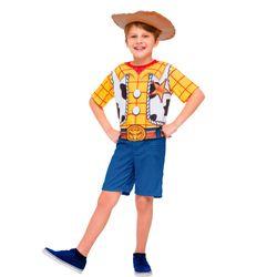 Fantasia-Curta-Toy-Story-4-Woody-P---Regina-Festas
