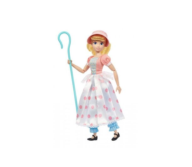 Boneca-Betty-Toy-Story-18-cm---Mattel-