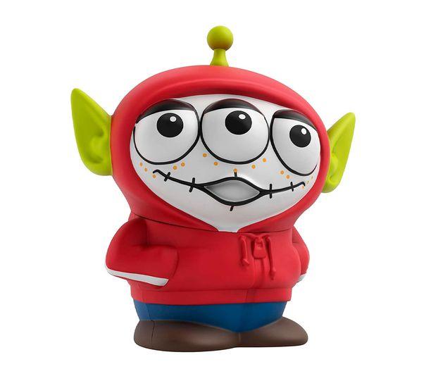 Mini-Figura-Pixar-Marcianos-Remix-Miguel---Mattel